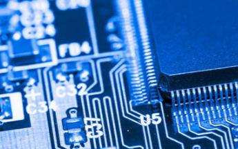 Teledyne进一步增强数据转换器,为加速FP...