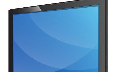 LCD单色液晶屏的基本分类资料详细说明