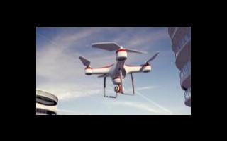 工业级无人机如何挑选