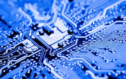 肌電采集主板的電路原理圖免費下載
