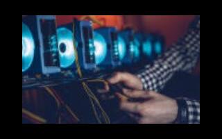 plc編程電纜裝驅動的原因是什么