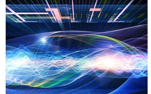 信号与系统学习课件资料合集免费下载