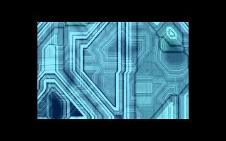 国内首个公租房采用5G网络+NB智能锁技术