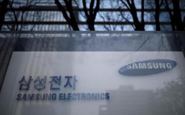 三星开建第六条代工芯片生产线 生产5纳米芯片