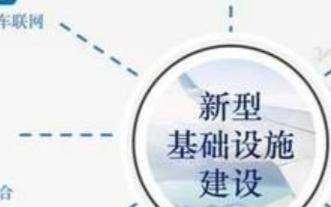 """特控工控機 賦能""""新基建""""千行百業"""