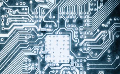 74LS138译码器的应用程序和电路图免费下载