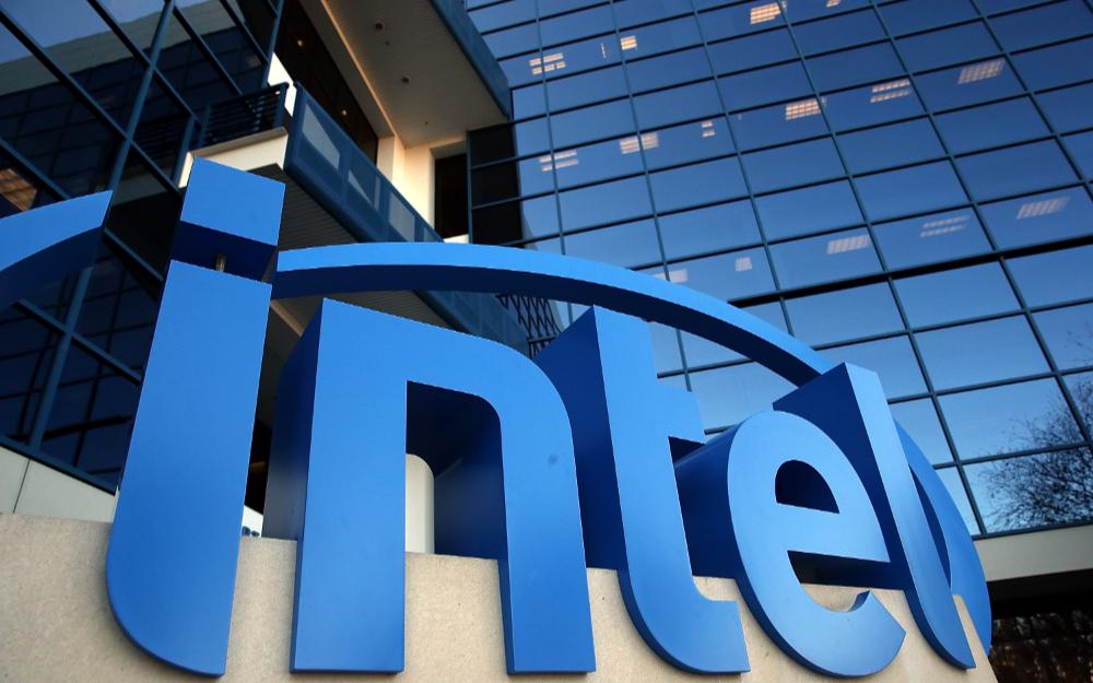 英特尔收购Rivet Network补充自身的PC Wi-Fi产品阵容