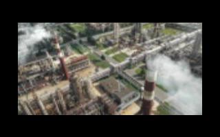 核電站是由什么構成