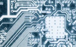 降低印刷电路板设计风险的技巧
