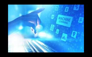 利用机器学习来分析与特定药物的患者结果信息