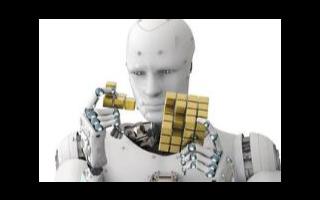 怎么能让机器学习像孩子一样学习语言