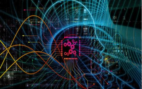 单片机水塔控制系统的C语言资料免费下载