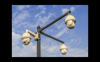 安防监控工程的防雷措施分享