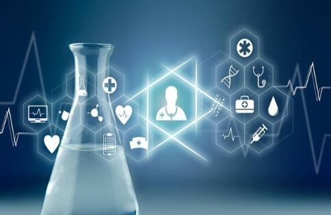 新冠之后,醫療公司對遠程醫療新的三大認識