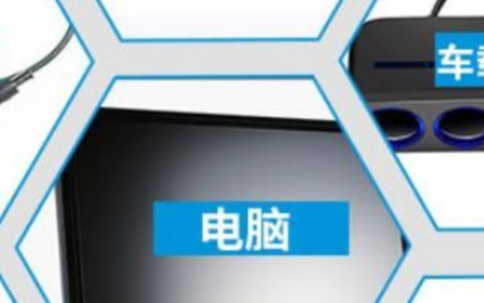压敏电阻器(突波吸收器)5D/7D/10D/14D/20D/25D/32D/40D