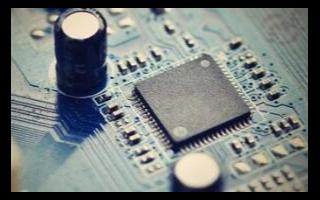 云母电容有什么特点_云母电容的应用领域