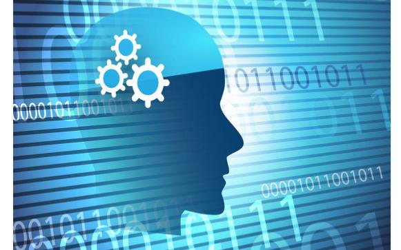 深度学习框架Tensorflow的安装和基础实战教程免费下载