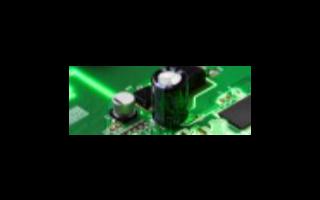 瓷管電阻器的作用及使用注意事項