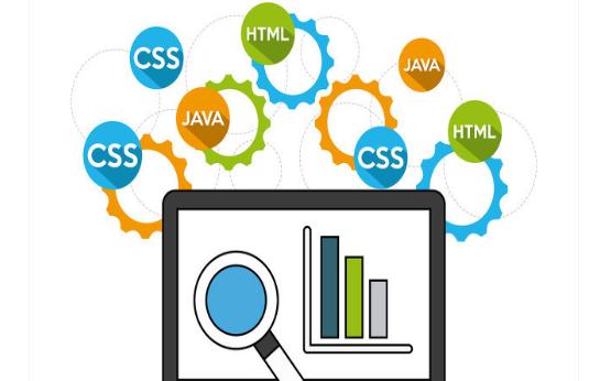 软件工程思想PDF电子书免费下载