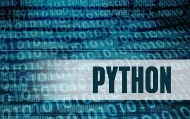 利用python进行数据分析第二版PDF电子书免费下载