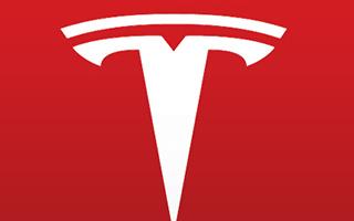 特斯拉可能给部分车型添加双向充电功能