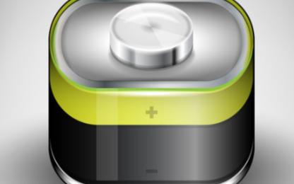 可持续有机质子电池,即使低温下也能保持良好性能