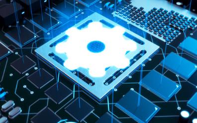 Mentor系列IC设计工具获得台积电最新N5和N6制程技术认证