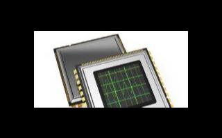 静电水处理器的工作原理和特点