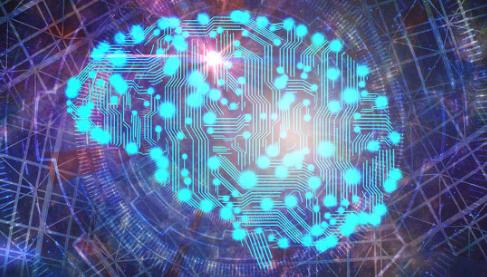 AL t4518534662358016 随着AI技术的发展,下一波人工智能将会更加强大