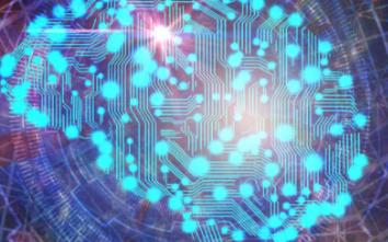 随着AI技术的发展,下一波人工智能将会更加强大