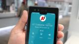 中兴通讯与运营商联合发布白俄罗斯首个5G SA网络