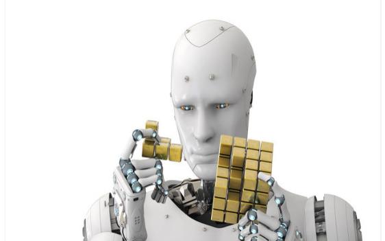 机器学习实战中文版电子书免费下载