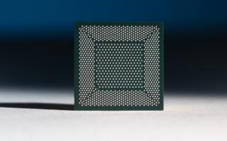 如何让计算机嵌入式芯片拥有敏锐的嗅觉