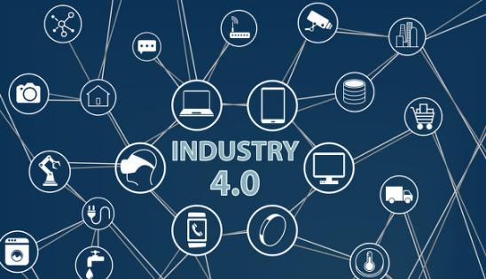 AL t4519027368920064 工業4.0時代下工業自動化控制的未來發展前景