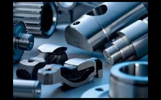 人工智能技术对传统工业制造的影响
