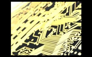 觸覺傳感器用超薄硅技術的詳細資料說明