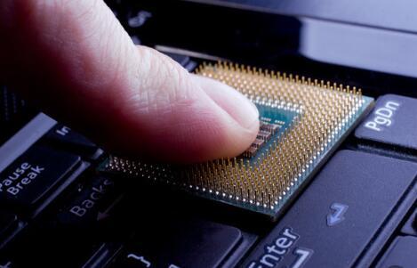 骁龙712处理器怎么样_骁龙712处理器对比骁龙...
