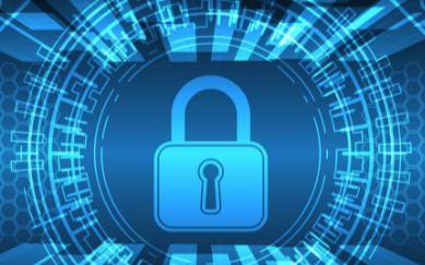 关于当今物联网设备面临的安全威胁分析