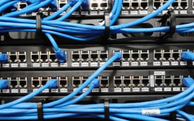 Nexperia的锗化硅整流器问市,兼具高效、稳定于一身