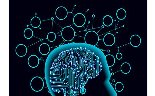 若何应用增量式GHSOM神经搜集模型完成入侵检测的研究