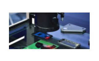 溫度傳感器的作用是什么