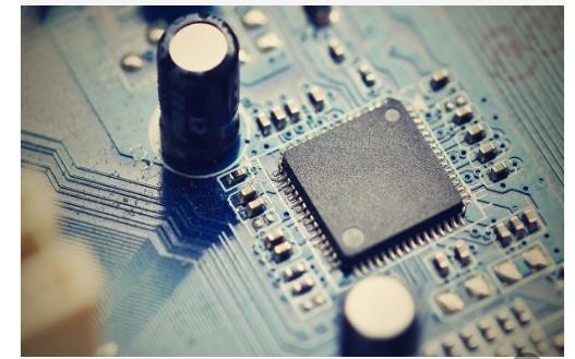 PADS9.5从元器件封装到PCB布局布线的学习教程免费下载