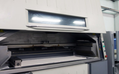 戴姆勒引入3D打印技术,节省成本以重塑供应链