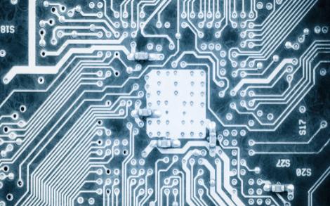 先进PID控制MATLAB的仿真程序免费下载