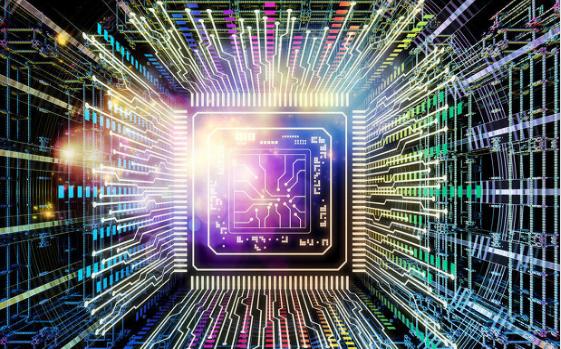 AL t4518522702693376 高通6系首款5G Soc曝光,���F5G中高低端全覆�w