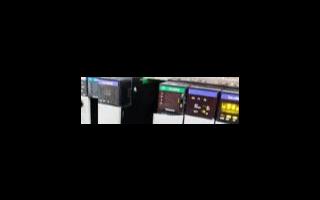 溫度控制器的功能是什么