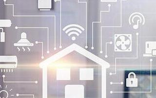 云仕达智能家居的优势有哪些