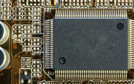 MPS全新高频率DC/DC 稳压器,提供更全面的保护
