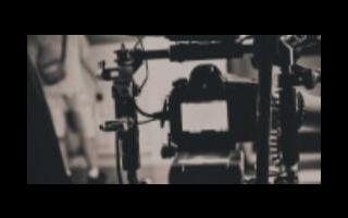 一文看懂工业智能相机的优势与发展趋势