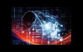 智能工业计算机的原理